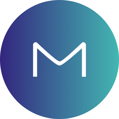 MPZMail